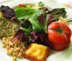 map_of_china