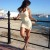 money_tree5-735913-middle