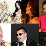 new-years-eve-dresses-2012