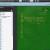 sadness_by_rockthenations2