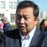 sexy_butt_1