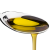 AIDS_mon_vip7677