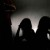 Girls Rear