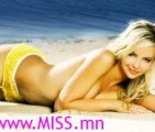 Hot_Girl_Innocent_Look_Model_Woman