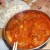 New-Makeup-Nail-Ideas-2012