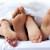 cute-little-baby-embrace-his-mother-thumb12145233