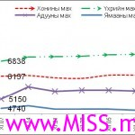 earth_2030-middle