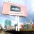 ikea-monkey-jr-121012
