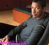 just,a,kiss,black,and,white,concept,expression,eyes,lips-2dbc651d3fcd5c974299feae0c2b6550_h