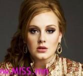 117_Adele-02252011-300x201