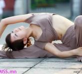 1222353048_yoga4