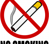 No_Smoking_page