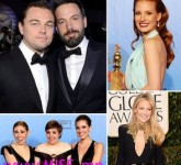 Red-Carpet-Highlights-From-Golden-Globe-Awards-2013
