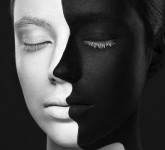 Weird-Beauty-Photographic-Black-and-White-Portrait-5464