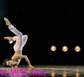 balet_altanhuyag-middle