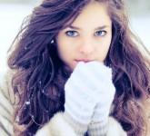 beautiful-cute-girl-snow-winter-Favim.com-414213