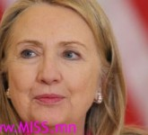 big_hillary-clinton-blood-clo-008