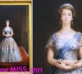 big_queen-1_2454206b