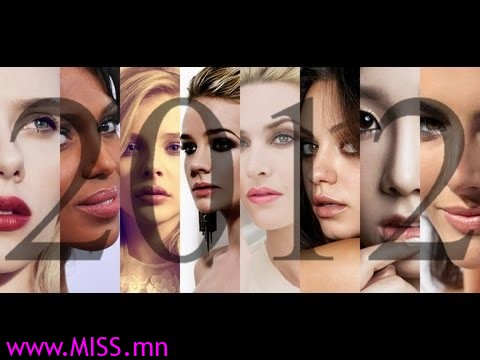 cG9PMVZsbmlIV3Mx_o_the-100-most-beautiful-faces-of-2012