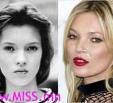 kate_moss-middle