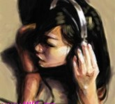 listening_to_music_152075_answer_1_xlarge