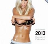 maxim-2013-oversized-calendar