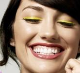 minka-smile-wallpapers_17155_1600x1200