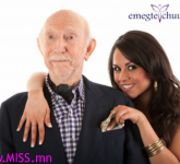 rich-elderly-man-with-gold-
