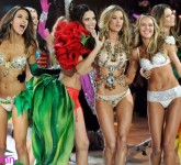 victorias-secret-2012-fashion-showggg
