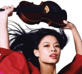 19 00-Vanessa-Mae-st-petersburg-concerts-culture-events-entertainment-Concerts-in-St-Petersburg_56743