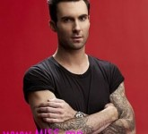 Adam-Levine-The-Voice-300x298