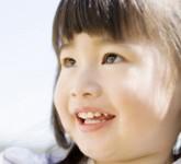 Asian_Ch
