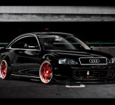 Audi_Black_Tuning_by_efezus