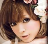 Latest-Korean-Short-Hair-Styles-Trends-for-Cute-Girls-2013