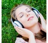 ListeningSong