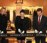 alfred-dunhill-mongolia-1