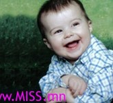 cute-boy-laughing_f57767b9-300x200