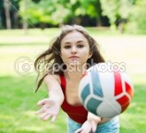 dep_3537089-Attractive-girl-play-with-ball
