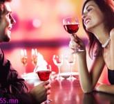 flirting-body-language