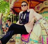 gangnam-psy-style-seoul3831332562013-02-18-10-00www.urlag_.mn_