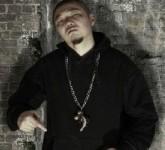 gee mongol rapper cd (3)_500x500