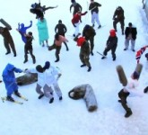 harlem_shake_billboard_hot_100-300x200