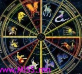 polls_zodiac_sign_circle_picture_2707_448930_poll_xlarge_1