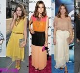 top_list_olivia_palermos_5_best_summer_looks