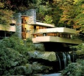 14-extraordinarily_impressive_house_from_around_the_world