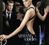 20_fabulous_perfume_ads3_zpsb7cf419b