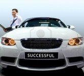 4256531-young-businessman-by-modern-white-car