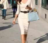 Supermodel+Miranda+Kerr+goes+glamorous+white+02fceKSUh8ol