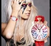 Trend_fashion_quartz_wrist_watch_leather_belt_women_watch_clock_girl_s_gifts_free_shipping.jpg_200x200