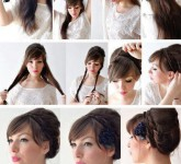 braids-cool-diy-hair-Favimcom-576851